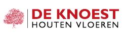 De Knoest – Houten vloeren Logo